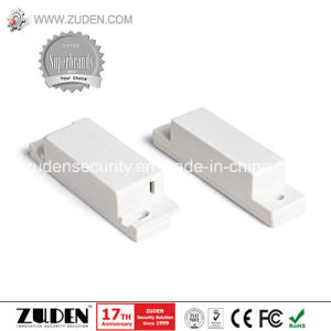 Wired Magnetic Switch for Alarm System pictures & photos