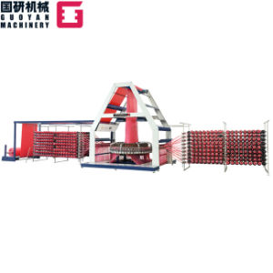 Good Quality Woven Bag Making Machine China Manufacturer pictures & photos