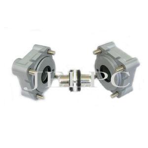 Pneumatic ISO15552 Si Cylinder Kit (SI KIT)