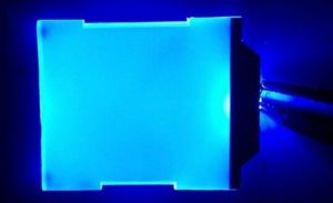 RGB LED Backlight for LCD Display pictures & photos