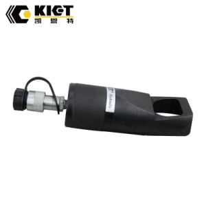 Short Delivery Time Hydraulic Nut Cutter pictures & photos