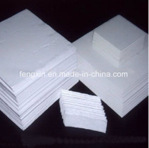 Insulating Material Soft AGM Separator for Lithium Battery pictures & photos