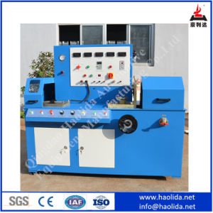 Automobile Alternator Starter Motor Testing Machine pictures & photos