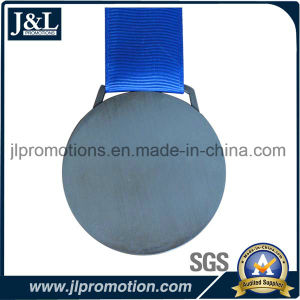 Zinc Alloy Sports Medal with Factory Price No MOQ pictures & photos