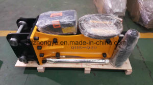 Hydraulic Breaker Hammer for 25-30 Ton Excavator pictures & photos