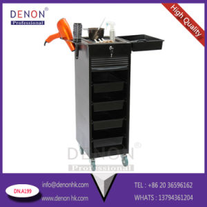 High Quality Hair Tool for Salon Equipment and Salon Trolley (DN. A199) pictures & photos