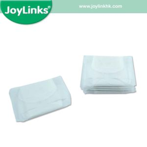 Overnight Santary Napkins (240MM, 280MM, 290MM, 320MM) pictures & photos