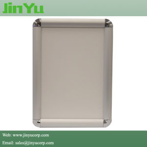 32mm Aluminum Snap Frame Poster Board pictures & photos