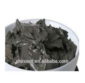 Dead Sea Black Mud Mask for Purifying Pores pictures & photos