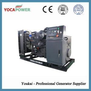 100kw/125kVA Sdec Engine Power Genset Diesel Generator Set pictures & photos