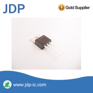 Hight Quality 600V N-Channel Mosfet IC Fcp7n60 pictures & photos