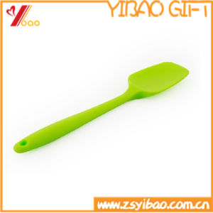 Custom Logo Environmental Protection Silicone Cake Mould (YB-HR-83) pictures & photos