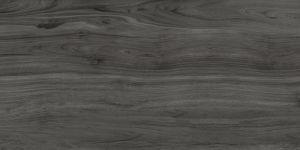 600X1200 Wooden Porcelain Polish Surface Tile Pm3621806p pictures & photos