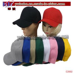 Sport Hat Headwear Leisure Cap Cotton Cap Leisure Hat (C2002) pictures & photos