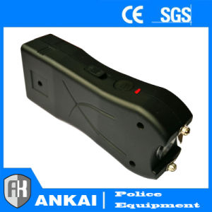 3million Volt Small Stun Guns Self Defense (398) pictures & photos
