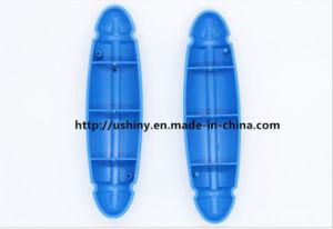 PVC Fishing Net Float pictures & photos