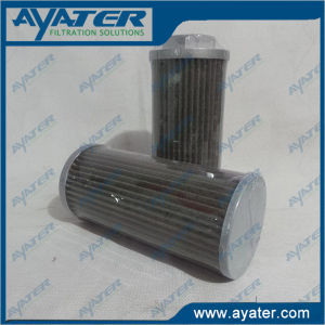Long Working Industrial Metallurgy Oil Filter pictures & photos