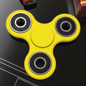 2017 Hand Spinner Toys Finger Spinner Fidget Spinner pictures & photos