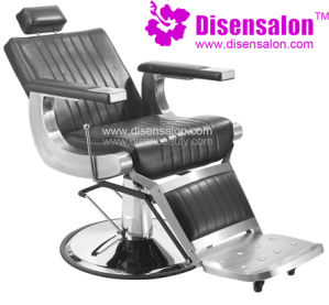 Popular High Quality Salon Chair Men′s Barber Chair (B8610) pictures & photos