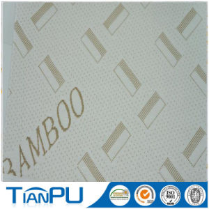 Bamboo Utility Fabric Mattress Ticking pictures & photos