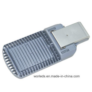 Thin and Energy Saving LED Street Light with Ce pictures & photos