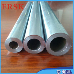 Popular for The Market Aluminium Alloys SBR30uua Block Made in China pictures & photos