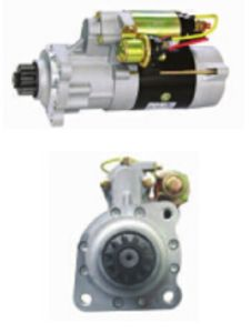 Qdj2831ca Supply Diesel Engine Alternator pictures & photos