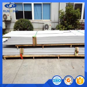 Best Selling GRP Cooling Tower Panel pictures & photos