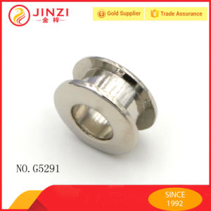 Professional Design for Zinc Alloy Connector Eyelet pictures & photos