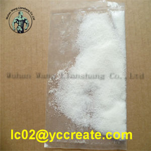 Oral/Injectable Steroids Oxandrolone Anavar for Weight Loss/Bodybuilding with Safe Shipping pictures & photos