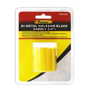 Hardware Bimetal Holesaw Bi-Metal Accessories High Quality OEM pictures & photos