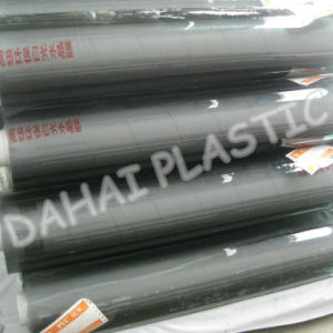 1.7mm Soft PVC Film for Table Cover pictures & photos