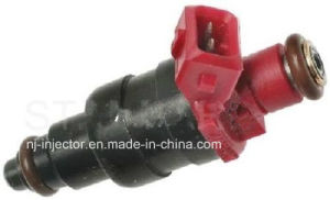Siemens Fuel Injector (FJ211) for Dodge, Mitsubishi, Eagle pictures & photos