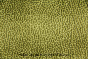 Dyed Home Textile Upholstery Chair Sofa Fabric