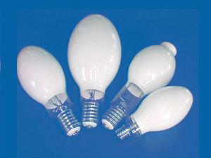 Qm25 Low Price Self-Ballasted Mercury Lamp pictures & photos