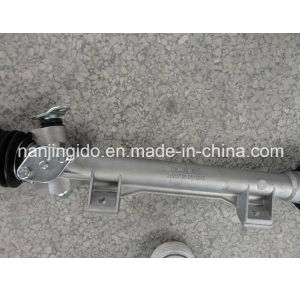 Auto Parts Steering Parts Steering Gear for Peugeot 4002.82 pictures & photos