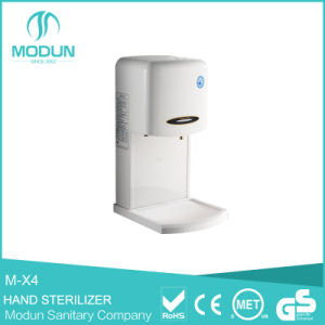 Automatic Medical Alcohol Hand Sterilizer for Wholesale pictures & photos