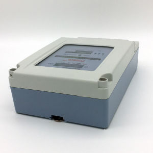 Dts-3 Three Phase Electrical Enrgy Meter Instruments pictures & photos