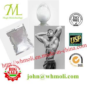 Positive Male Enhancement Steroids Boldenone Undecylenate CAS 13103-34-9 pictures & photos