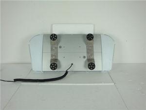 700mm Super Thin Aluminium Frame Mini Warning Light Bar (TBD03966-RB) pictures & photos