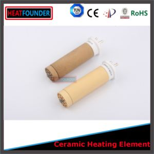 Heating Element 230V 1550W pictures & photos