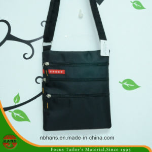 Fashion Outdoor Travel Sports Waist Bag (MR-15173) pictures & photos