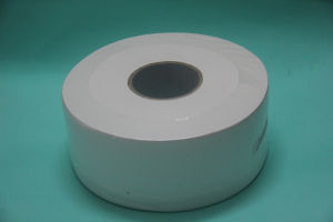 250m Recycle Jumbo Roll Tissue 2ply pictures & photos