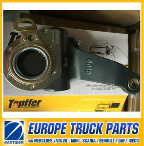 80000c Automatic Slack Adjuster Truck Parts for Mercedes Benz pictures & photos