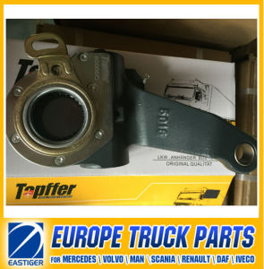 80000c Automatic Slack Adjuster for Mercedes Benz Auto Parts pictures & photos