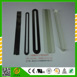 Top Quality Transparent Mica Shield with Reasonable Price pictures & photos