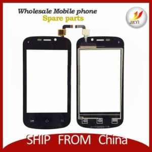 for Avvio 768 Touch Screen Touch Glasstouch Panel Digitizer Senior Replacement pictures & photos
