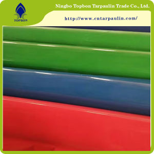 Good Price PVC Clothing Fabric Tb061 pictures & photos