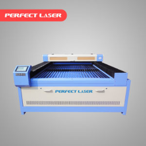 2 Years Warranty CO2 Laser Cutting Machine for Non-Metal pictures & photos