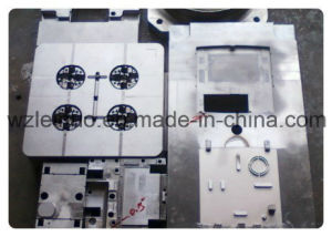 300W Mold Repair Laser Welding Machine pictures & photos